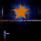 Candy Dulfer - Live in Amsterdam (Live Recording, 2001)