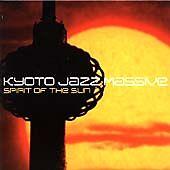 Album Jazz House Music CDs