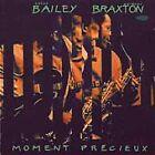 Moment Precieux (CD)
