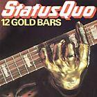 Status Quo - 12 Gold Bars, Vol. 1 (1984)