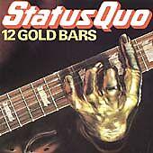 Vertigo Album Compilation Rock Music CDs