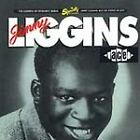 Jimmy Liggins - and His Drops of Joy (1990)