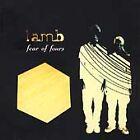Lamb - Fear of Fours (2001)