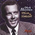 Dick Haymes - Stella by Starlight (2000)