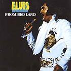 Elvis Presley - Promised Land (2000)