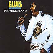 Elvis Presley 2000 Music CDs