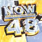 Various Artists - Now That's What I Call Music! 48 [UK] (2001)