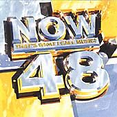 Now-Thats-What-I-Call-Music-48-CD-Album