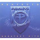 Various Artists - Perfecto Greatest Hits (2003)