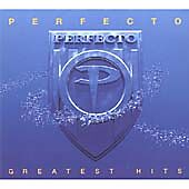 Perfecto Greatest Hits, Various Artists, Good Condition