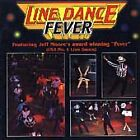 Various Artists - Line Dance Fever, Vol. 1 (1996)