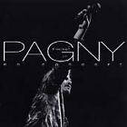 Florent Pagny En Concert (CD)