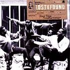 The Four Tops - Lost and Found (Breaking Through, 2000)