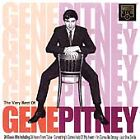 Gene Pitney - Very Best of (1994)