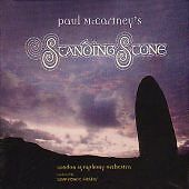 Paul-McCartney-Beatles-Standing-Stone-with-London-Symphony-Orchestra-CD