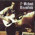 Michael Bloomfield - Best of [Takoma] (1997)