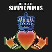 SIMPLE-MINDS-BEST-OF-GREATEST-HITS-BRAND-NEW-CD