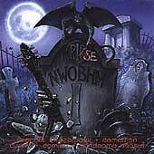 V-A-Reincarnation-CD-Ricochet-Quartz-Handsome-Beasts-Razorback-Damien-NWOBHM