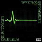 Type O Negative - Life Is Killing Me (Parental Advisory, 2003)