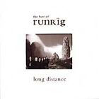 Runrig - Long Distance (The Best Of , 1996)