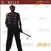 R-Kelly-12-Play-2001
