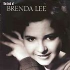 Brenda Lee - Best of [Universal] (2000)
