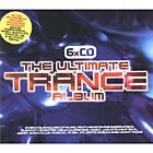 Various Artists - Ultimate Trance (2003)