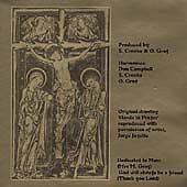 The Gospel Truth Vol.1 CD Value Guaranteed from eBay's biggest seller!