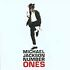 CD: Michael Jackson - Number Ones (2009) Michael Jackson, 2009