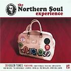 Various Artists - Northern Soul Experience (2004)