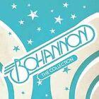 Hamilton Bohannon - Collection (2004)