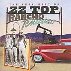 ZZ Top - Rancho Texicano (The Very Best of , 2004)