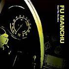 Fu Manchu - Start the Machine (2005)
