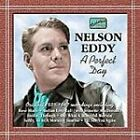 Nelson Eddy - Perfect Day (Original Recordings 1935-1947, 2002)