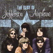 JEFFERSON-AIRPLANE-BRAND-NEW-CD-VERY-BEST-OF-GREATEST-HITS-COLLECTION