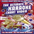 Karaoke - Ultimate Chart Album (2001)