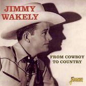 Jimmy-Wakely-From-Cowboy-to-Country-2003