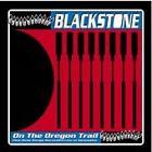Blackstone - On the Oregon Trail (Live Recording, 2003)