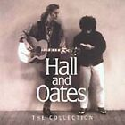 Daryl Hall & John Oates - Collection The (2004)