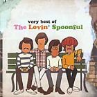 The Lovin' Spoonful - Very Best of the Lovin' Spoonful [BMG] (2004)