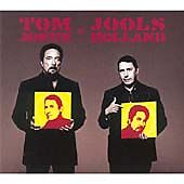 Warner Music CDs 2004 Released