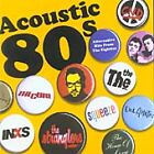 Various Artists - Acoustic 80's (2004)