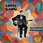 Eddie Lang - Jazz Guitar Virtuoso (2000)