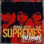 Universal Album Disco Pop Music CDs