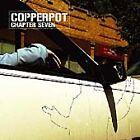 Copperpot - Chapter Seven Instrumentals (2005)