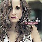 Chely Wright - Metropolitan Hotel (2005)