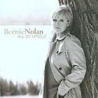 Bernie Nolan - All by Myself (2005)