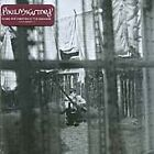 Paul McCartney - Chaos and Creation in the Backyard (2005)