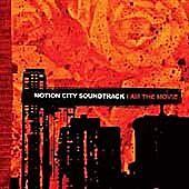 Motion-City-Soundtrack-I-Am-the-Movie-2007