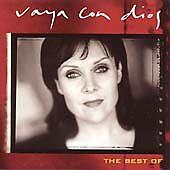 Ariola Pop Import Music CDs